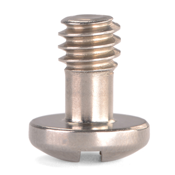 Camera Mounting Screw-02